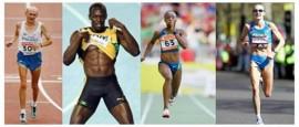 sprinter-vs-jogger